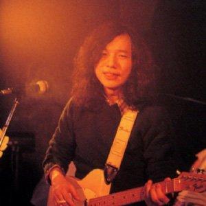 Image for '山下達郎'
