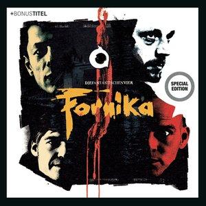 Bild für 'Fornika - Jubiläums-Edition'