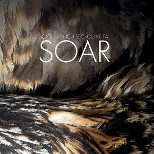 Image for 'SOAR'
