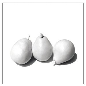 Image for '3 Pears'