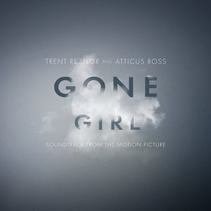 Imagen de 'Gone Girl (Soundtrack from the Motion Picture)'