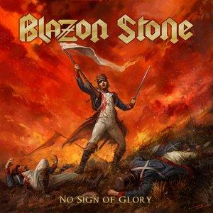 Imagen de 'No Sign of Glory'