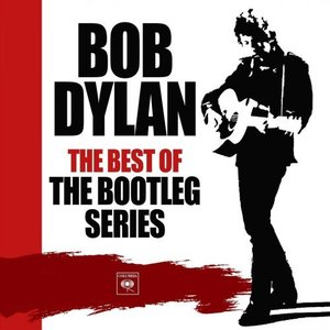 Image for 'The Best Of The Bootleg Series'
