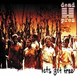 Bild für 'Lets Get Free'