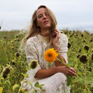 Image for 'Lissie'