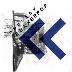 Image for 'Bunkerpop'