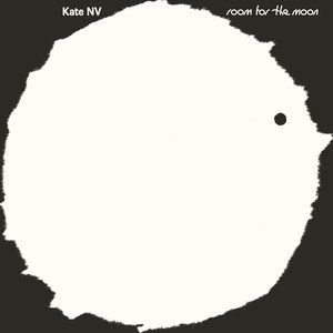 Image for 'Room For The Moon'