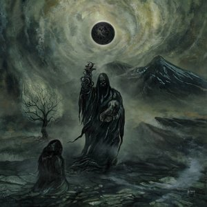 Image for 'Cult Of A Dying Sun'