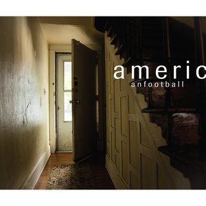 Image for 'American Football (LP2)'