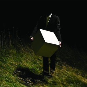 Image for 'In Never Out'
