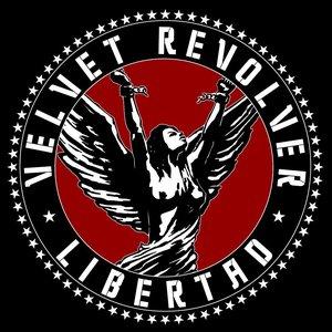 Image for 'Libertad'