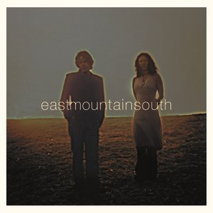 Image for 'Eastmountainsouth'