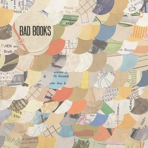 Image for 'Bad Books (10th Anniversary Edition)'