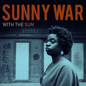 Image for 'With the Sun'