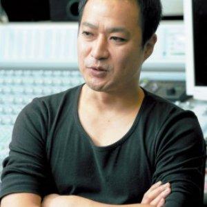 Image for 'Takeharu Ishimoto'