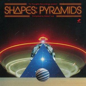 Bild für 'Shapes: Pyramids'