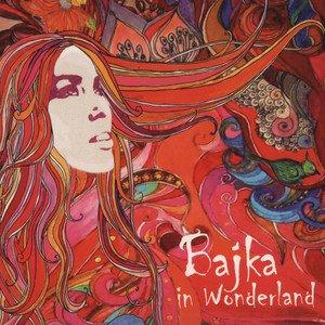 Image for 'Bajka In Wonderland'