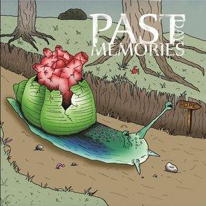 Zdjęcia dla 'Past Day Memories'