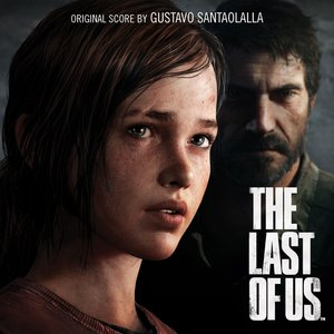 Image for 'The Last of Us'