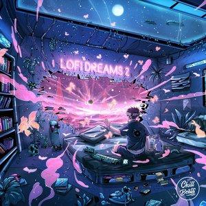 Image for 'Lofi Dreams 2'