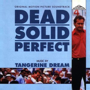 Image for 'Dead Solid Perfect'