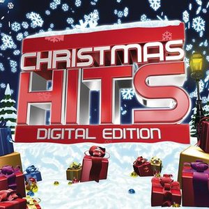 Image for 'Christmas Hits'