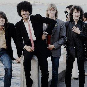 Zdjęcia dla 'Thin Lizzy'