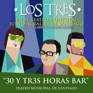 Image for '33 Horas Bar'