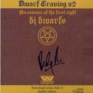 Image for 'Dwarf Craving V2'