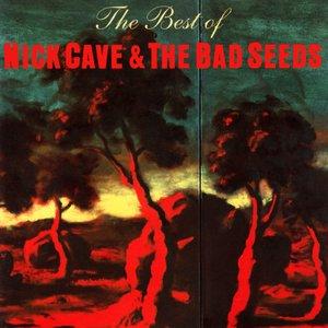 Bild für 'The Best of Nick Cave & the Bad Seeds'