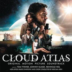 Image for 'Cloud Atlas: Original Motion Picture Soundtrack'