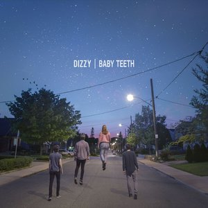 Image for 'Baby Teeth'