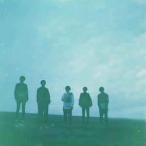 'Fall of Tears'の画像