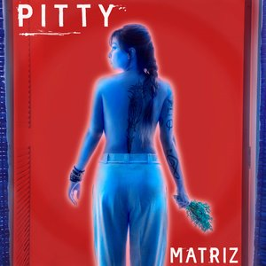 Imagem de 'Matriz'