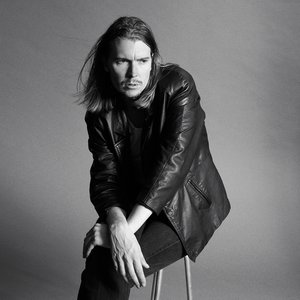 Image for 'Alex Cameron'
