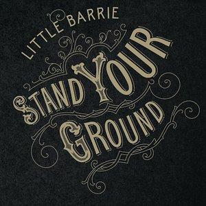 Изображение для 'Stand Your Ground'