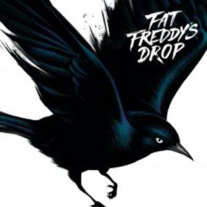 Bild für 'Blackbird (Deluxe)'