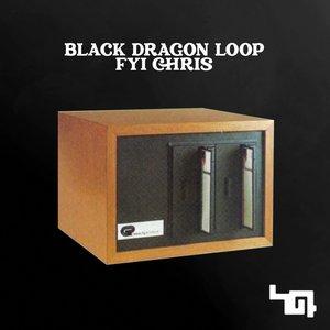 Image for 'Black Dragon Loop'