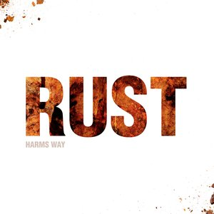 Image for 'Rust'