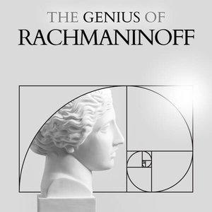 Image for 'Rachmaninoff - The Genius Of'