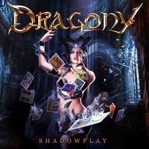 Изображение для 'Shadowplay'