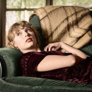 Imagem de 'Taylor Swift'