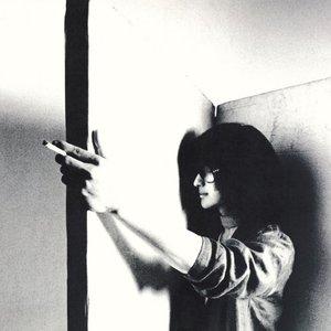 '鷺巣詩郎'の画像