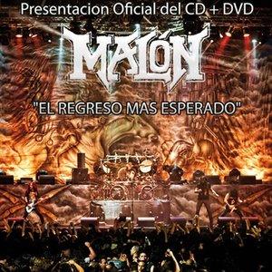 Image for 'El Regreso Más Esperado'