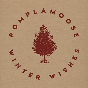 Zdjęcia dla 'Winter Wishes'