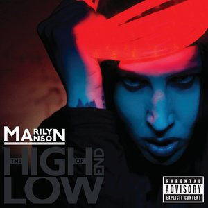 Bild für 'The High End of Low (International Version)'