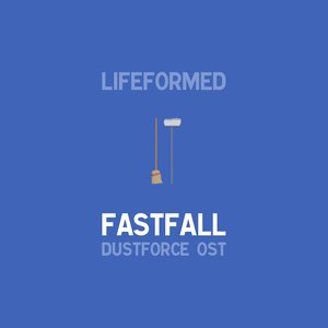 Image for 'Fastfall'