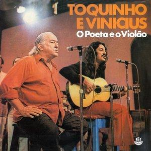 Image for 'O Poeta e o Violão'