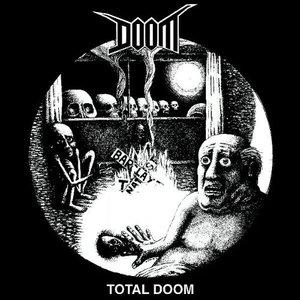 Image for 'Total Doom'