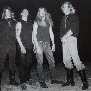 Image for 'Deicide'